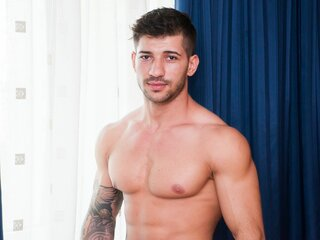 JhonySweetBoy ass naked xxx