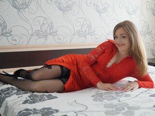 JuliyaXHot amateur anal private
