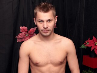 JustinGreat camshow live anal