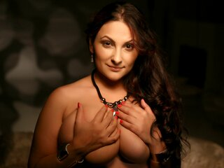 KarlitaHolmes real video naked