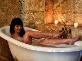 KarolinaOrient naked livesex pics