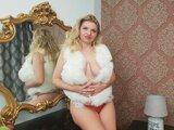 KendraTess nude jasmine adult