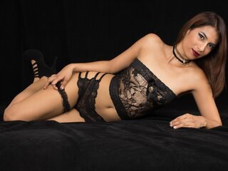 KimMonroe pictures lj adult