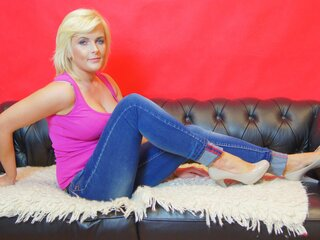 KirstenMaus private livesex camshow