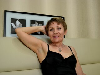 LadyLada videos pictures anal