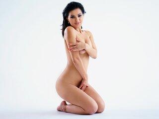 LatikaMay pics webcam ass
