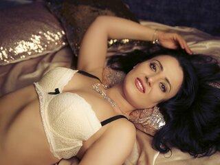 LaurenNewton naked jasmine recorded