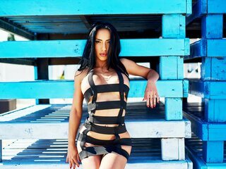 LexieFord photos jasmin pics