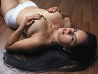 LisaBrie toy private real