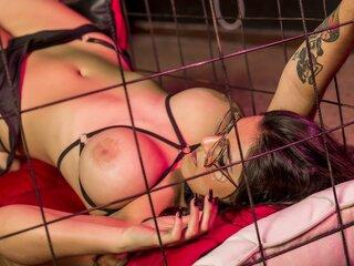LissanaScott porn ass webcam