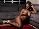 LorensGold ass nude naked