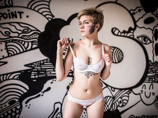 LovingEvie pussy amateur porn