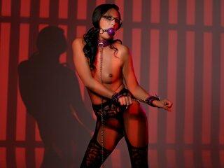 LuciousFetishSub webcam livejasmin sex