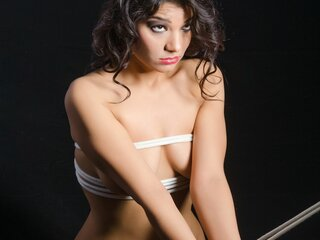 LustMary camshow nude real