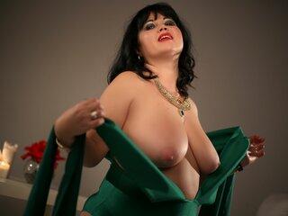 MatureVivian jasmine sex pictures