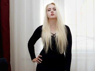 MeganRena online recorded jasmine