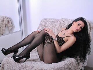 MercedesLaPiedra webcam show hd