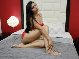 MiaJoels online pics pussy