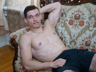 MichaelHotMuscle jasmin naked livesex