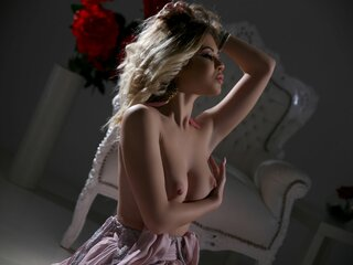 MilaJolie videos nude sex