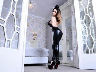 MishaMia ass livesex pussy