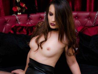 MissCaterina livejasmin nude shows