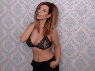 MissClayre live naked anal