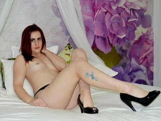 MistyLeya naked camshow recorded