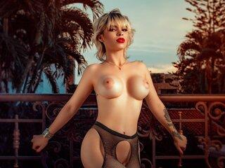 MorganOlatz sex webcam pictures
