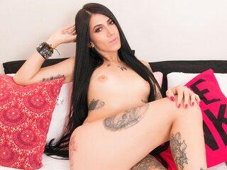 NatalieSimpson jasminlive livejasmine webcam