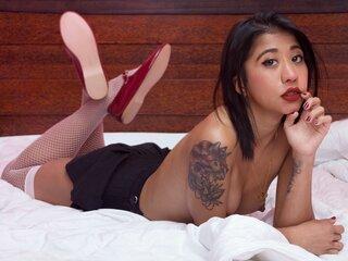 NatalieTurner real amateur naked