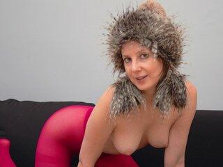 Natasa1976 jasminlive webcam video