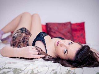 NatashaSea pics jasmin anal