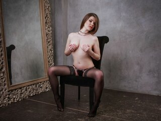 OlyaHoneyD nude camshow shows