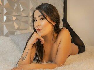 PalomaDuran hd porn pictures