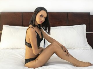 PaulaChantall livejasmin adult pictures