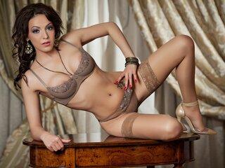 perlla lj naked online