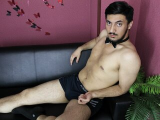 RamiroTiger lj show xxx