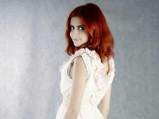 redheadedAgony video hd nude