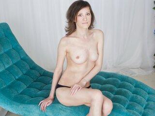 ScienceGirl show online nude