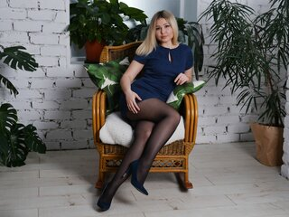 SoniaBreeze pictures toy pussy