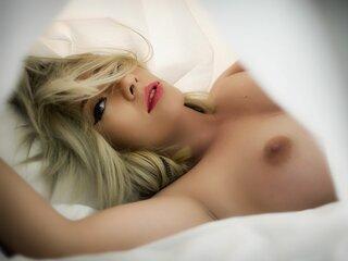 SonyaGlam anal livesex anal