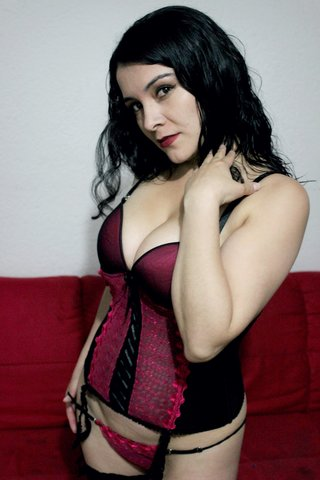 SophiexHot xxx private free