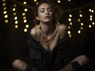 TalianaColucci video show jasminlive