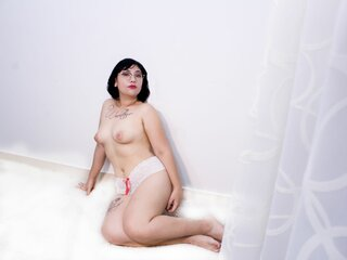 taniachang cam livesex shows