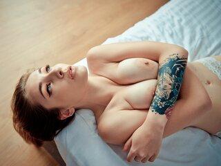 TheaCatcher pics sex livesex
