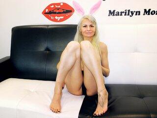 TinyTess online jasmin nude