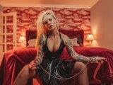 VanessaOdette free sex livejasmin.com