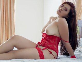 xlindamarx private sex photos