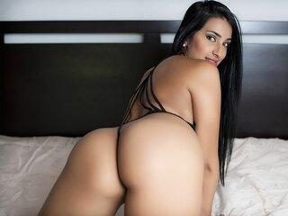 Yerena porn private pictures